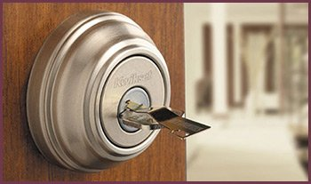 West Plaza MO Locksmith Store West Plaza, MO 816-535-0054